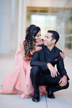 Anish & Gunjan 231.jpg