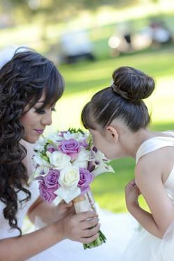 Christa & Laqwon - Wedding - 522.jpg
