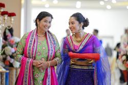 Anish & Gunjan 113.jpg