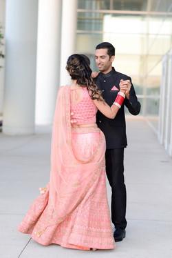 Anish & Gunjan 203.jpg