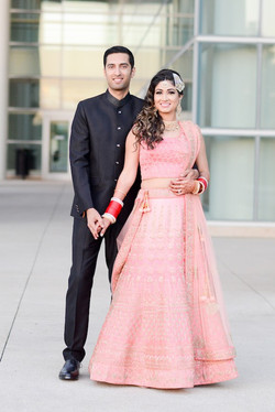Anish & Gunjan 207.jpg