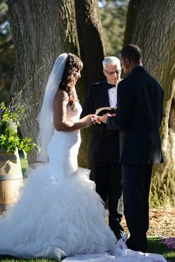 Christa & Laqwon - Wedding - 401.jpg