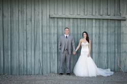 Stefanie & Chad - Wedding Portraits 43.jpg