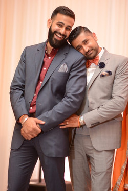 Anish & Gunjan 269.jpg