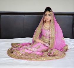Sufia & Faisal-0173.jpg