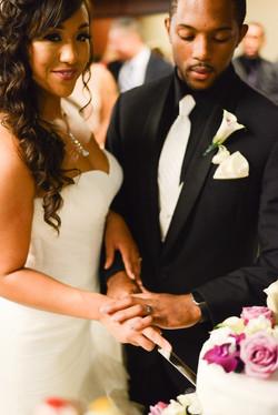 Christa & Laqwon - Wedding - 849.jpg