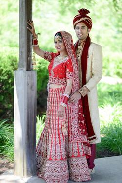Anish & Gunjan 146.jpg