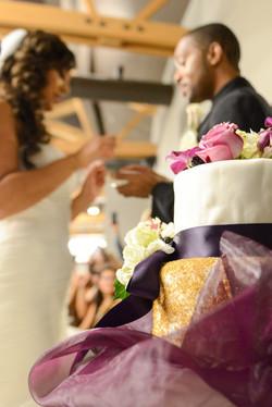 Christa & Laqwon - Wedding - 857.jpg