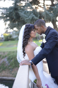 Christa & Laqwon - Wedding - 586.jpg