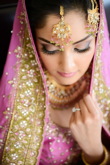 Sufia & Faisal-0191.jpg