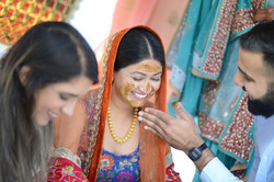 Anish & Gunjan 39.jpg
