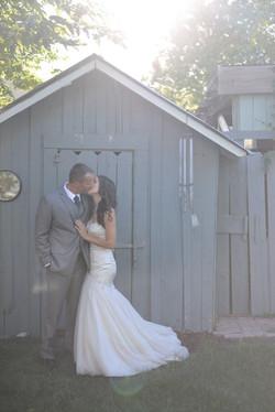 Stefanie & Chad - Wedding Portraits 92.jpg