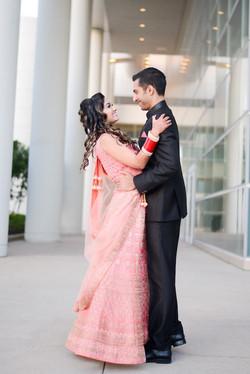 Anish & Gunjan 218.jpg