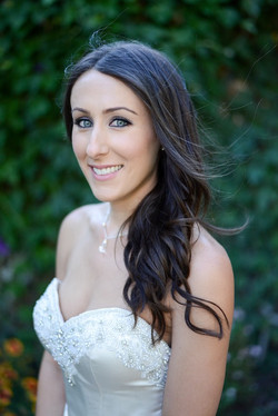Stefanie & Chad - Wedding Portraits 76.jpg