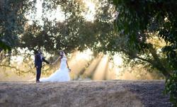 Christa & Laqwon - Wedding - 678.jpg