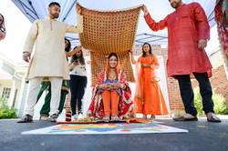 Anish & Gunjan 30.jpg