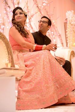Anish & Gunjan 256.jpg