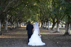 Christa & Laqwon - Wedding - 650.jpg