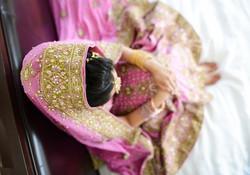 Sufia & Faisal-0193.jpg