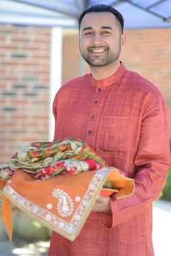 Anish & Gunjan 42.jpg