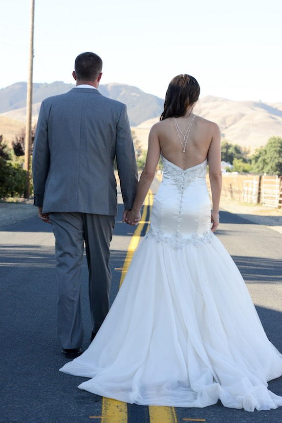 Stefanie & Chad - Wedding Portraits 15.jpg