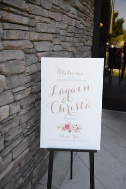 Christa & Laqwon - Wedding - 100.jpg