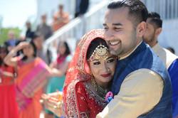 Anish & Gunjan 135.jpg