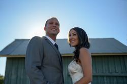Stefanie & Chad - Wedding Portraits 5.jpg