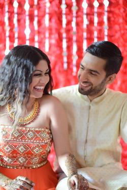 Anish & Gunjan 17.jpg