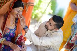 Anish & Gunjan 34.jpg