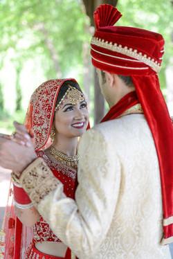 Anish & Gunjan 145.jpg