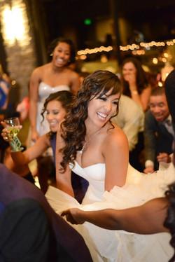 Christa & Laqwon - Wedding - 1097.jpg