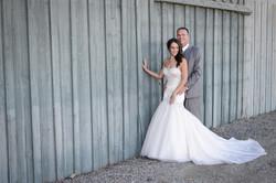 Stefanie & Chad - Wedding Portraits 24.jpg