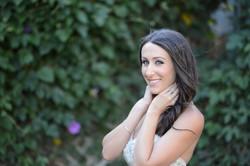 Stefanie & Chad - Wedding Portraits 84.jpg