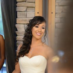 Christa & Laqwon - Wedding - 738.jpg