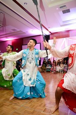 Sufia & Faisal-0727.jpg