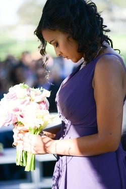 Christa & Laqwon - Wedding - 358.jpg