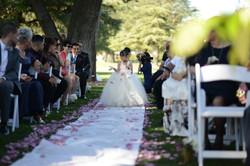 Christa & Laqwon - Wedding - 320.jpg