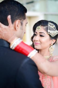 Anish & Gunjan 226.jpg
