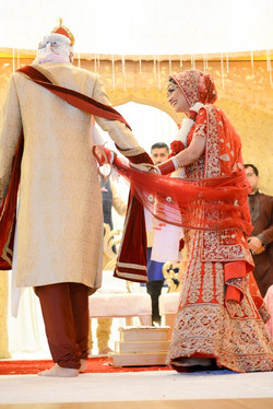 Anish & Gunjan 126.jpg
