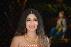 Anish & Gunjan 22.jpg