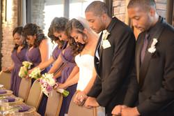 Christa & Laqwon - Wedding - 736.jpg