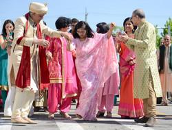 Anish & Gunjan 107.jpg