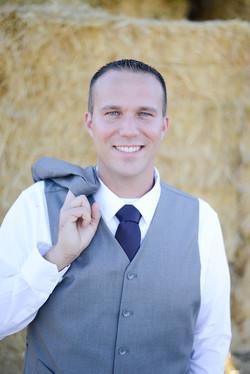 Stefanie & Chad - Wedding Portraits 63.jpg
