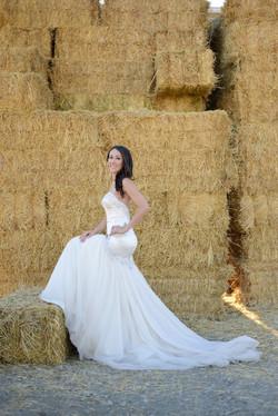 Stefanie & Chad - Wedding Portraits 45.jpg