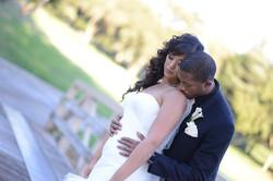 Christa & Laqwon - Wedding - 620.jpg