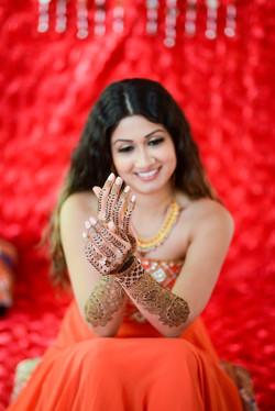 Anish & Gunjan 9.jpg