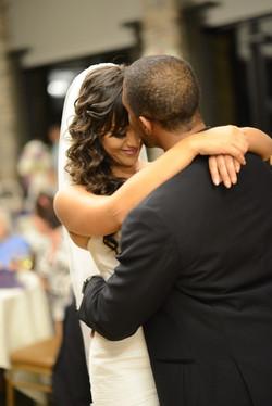 Christa & Laqwon - Wedding - 880.jpg