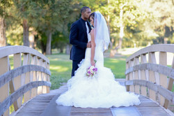 Christa & Laqwon - Wedding - 619.jpg