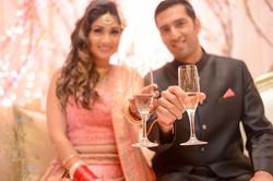Anish & Gunjan 250.jpg